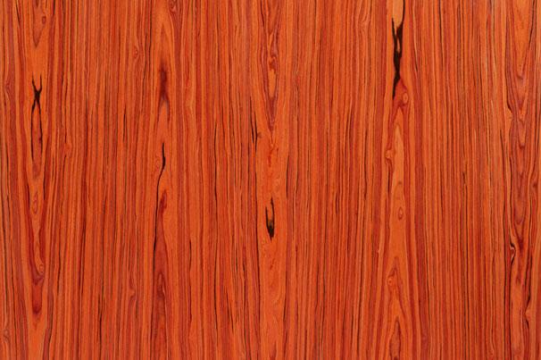 装饰面板-生态板|木匠故事-嘉善安顺木业有限公司